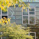 lamellenfenster-GG-ISO-Musikschule-Essen-e1518094482195