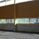 lamellenfenster-gruenbeck_hoechstaedt1-e1518094503540