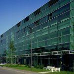 lamellenfenster-tgl_iso_eisenmann-e1518094526862