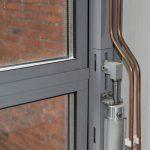 lamellenfenster-vw_detail_innen-e1518094534527