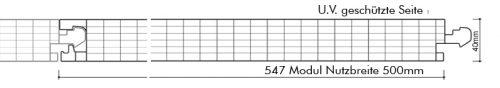 547_zeichnung_element