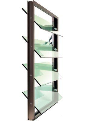 lamellenfenster-gg-schuppe