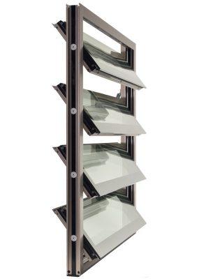 lamellenfenster-stg-iso